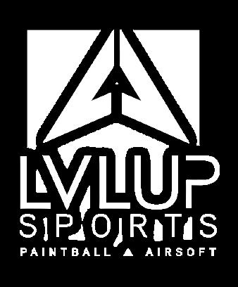 lvlupsports-logo-white-400