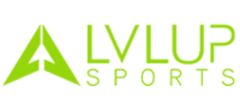 Columbus Video Internship – LVL UP Sports