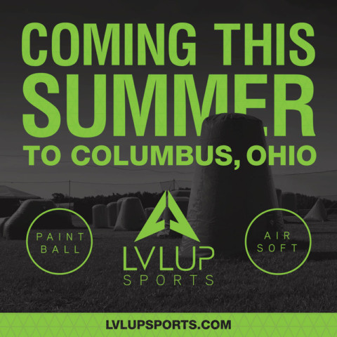 From The Owner – Dave Pando – LVL UP Sports is a Dream Come True