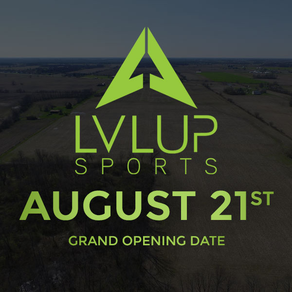 lvl-up-sports-paintball-columbus-ohio-opening-date