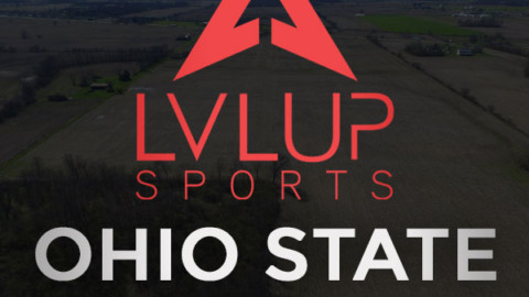 Columbus Marketing Internship – LVL UP Sports