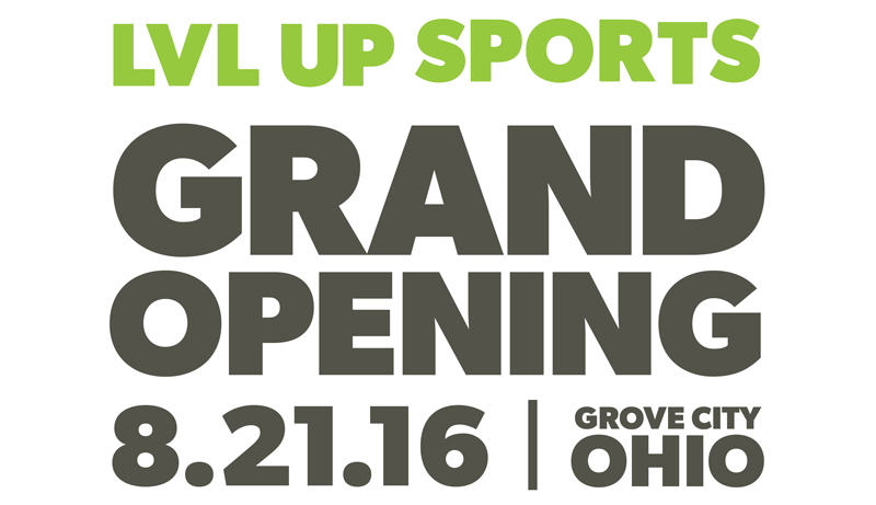 lvlup-paintball-grove-city-opening-day-title