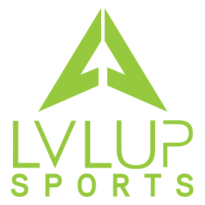 LVL UP Is Hiring!