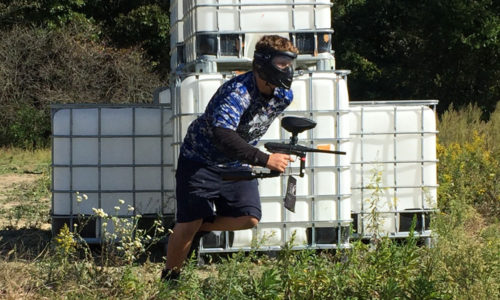 columbus-paintball-cubes1