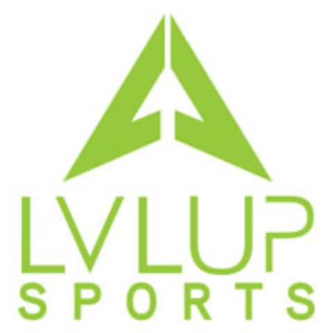 Beat Michigan Weekend at LVL UP!