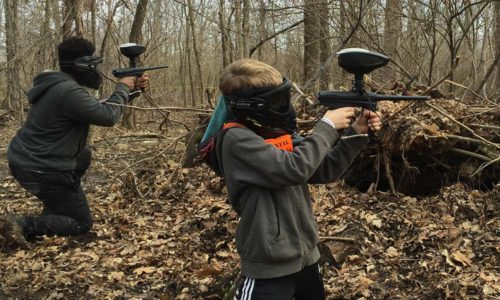paintball-woods-columbus