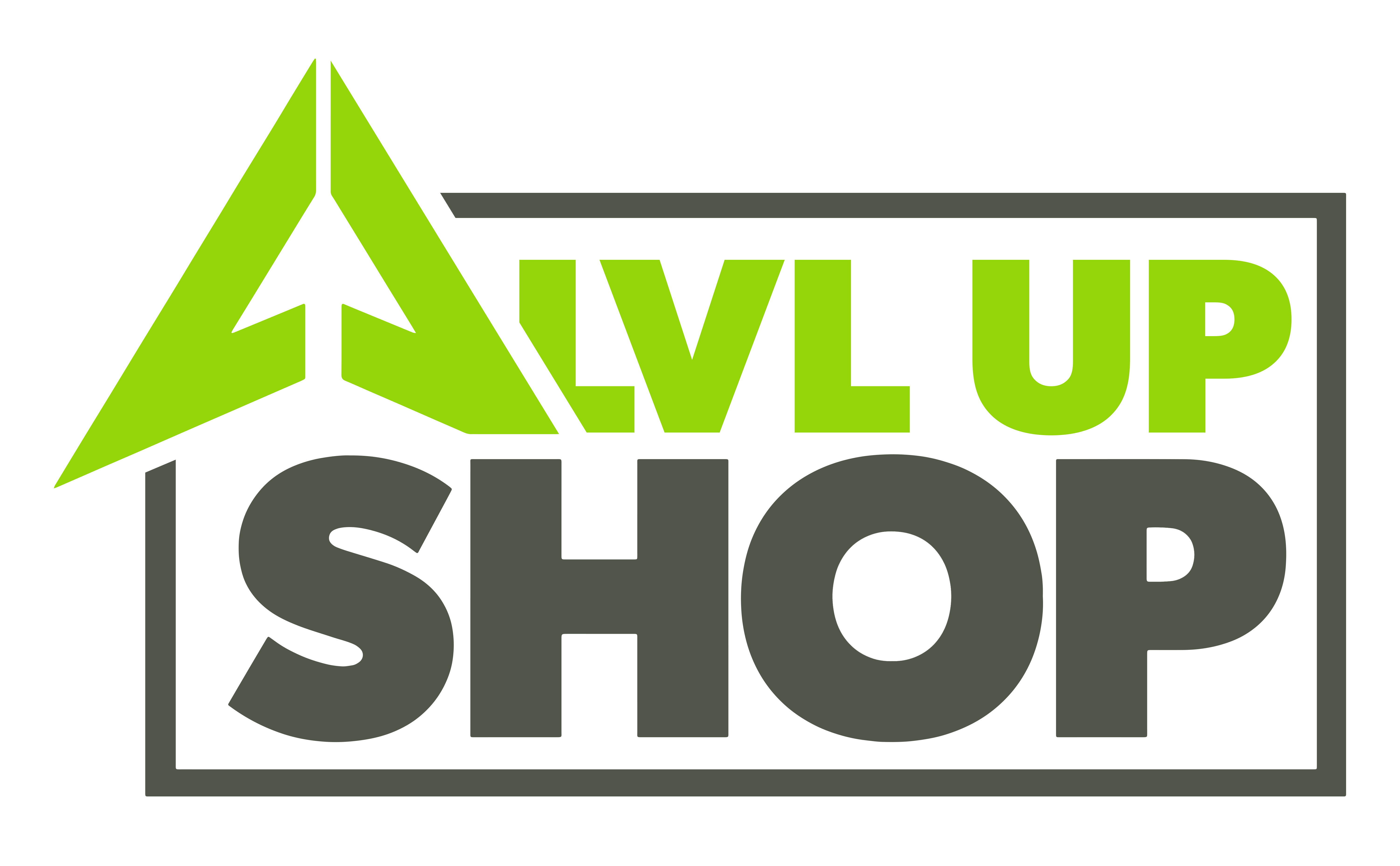 lvl_up_shop_logo