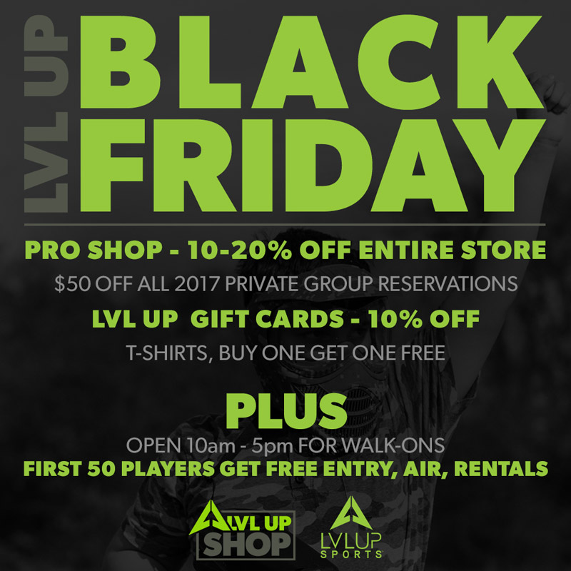 black-friday-deals-all-web