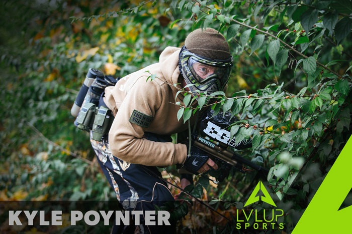 kyle-poynter-lvlupsports-paintball