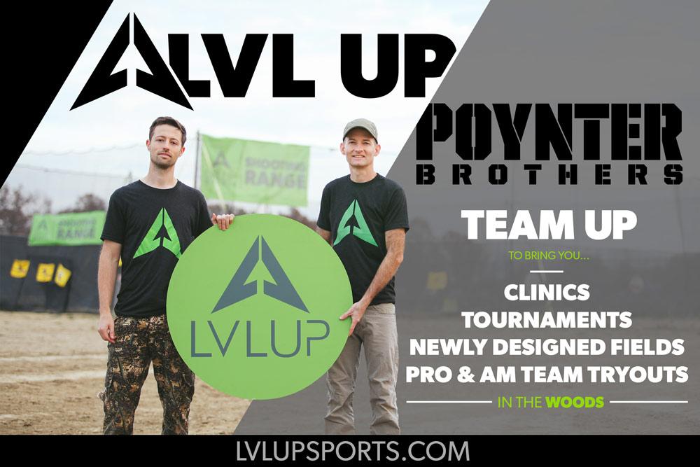 poynterbrothers-lvlupsports