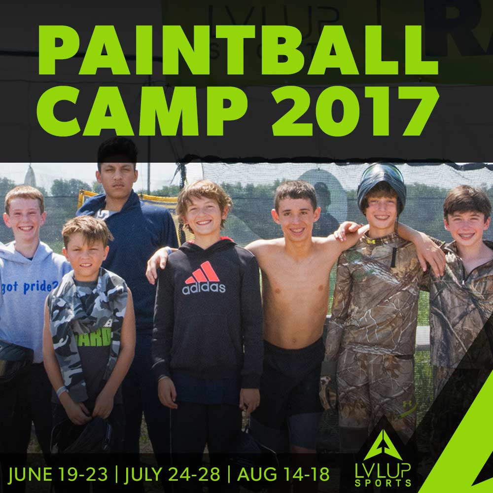 camp text alt text