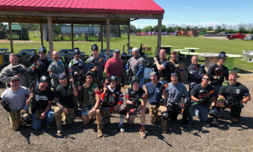 paintball-team-building-columbus-ohio